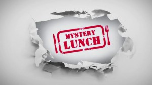 mystery-lunch-300x169