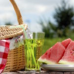 Planning the Perfect Picnic Checklist
