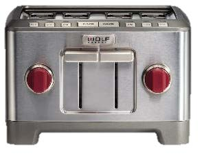 Wolf Gourmet The Best Home Appliances On The Market At Least We